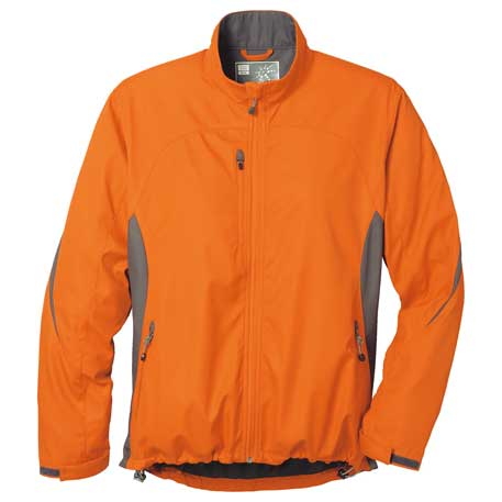 Elevate TM92930 - Women's Selkirk Jacket