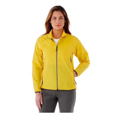 Elevate TM92981 - Women's Banos Jacket