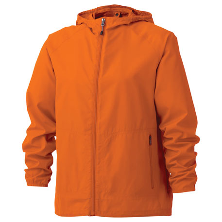 Elevate TM92982 - Women's Kinney Packable Jacket