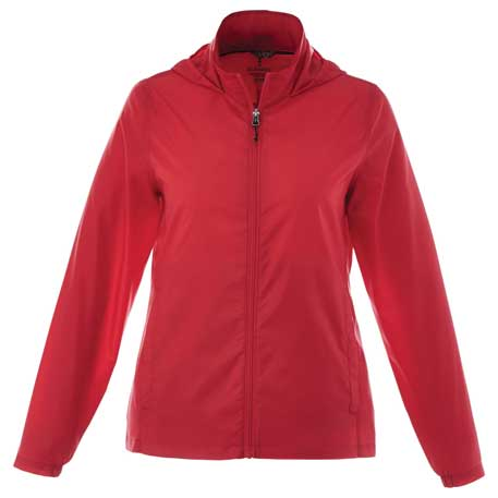 Elevate TM92983 - Women's Darien Lightweight Jacket