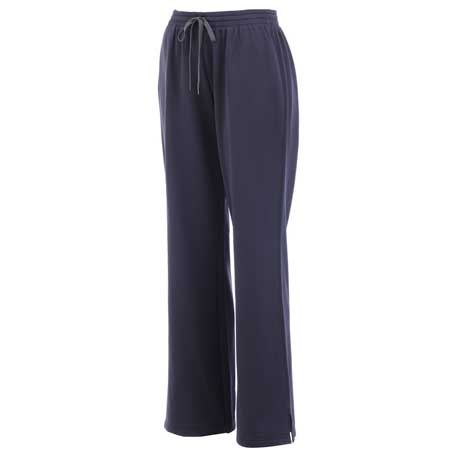 Elevate TM93398 - Women's Rutland Knit Track Pant