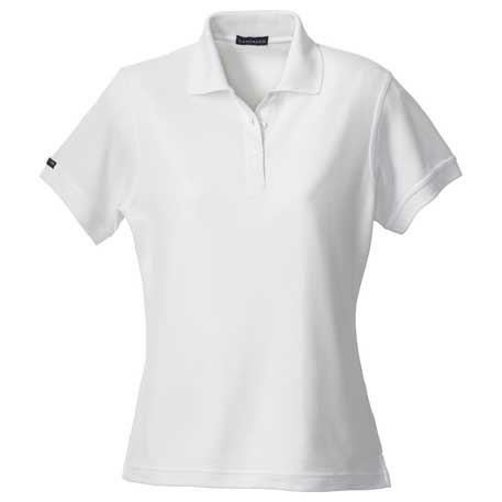 Elevate TM96202 - Women's Classic SS Polo