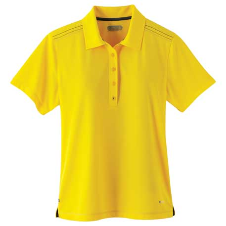 Elevate TM96217 -  DUNLAY SS POLO