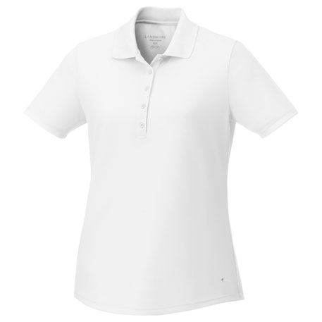 Elevate TM96218 - Edge Short Sleeve Polo