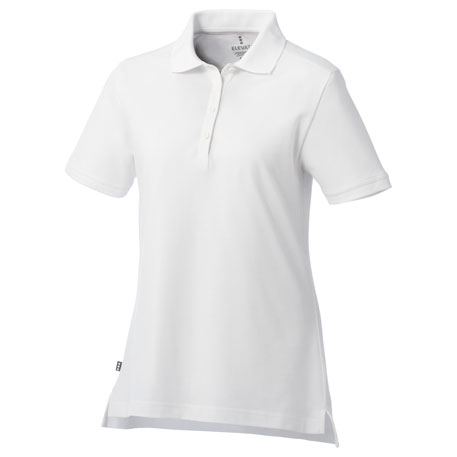 Elevate TM96606 - Women's Westlake SS Polo