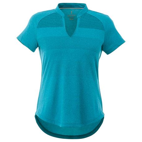 Elevate TM96703 - W-ANTERO Short Sleeve Polo