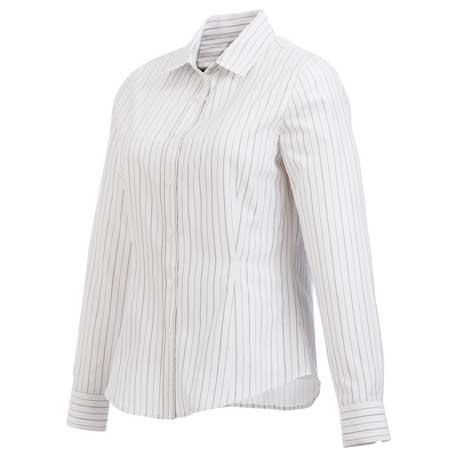 Elevate TM97655 - Women's Taberg LS Shirt