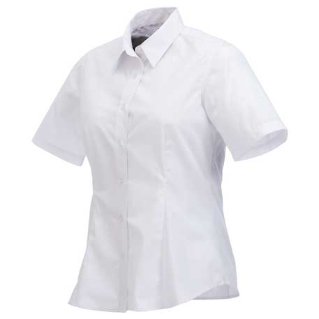 Elevate TM97743 - Women's Colter Short Sleeve Shirt