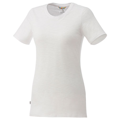 Elevate TM97887 - Women's Sarek Short Sleeve Tee