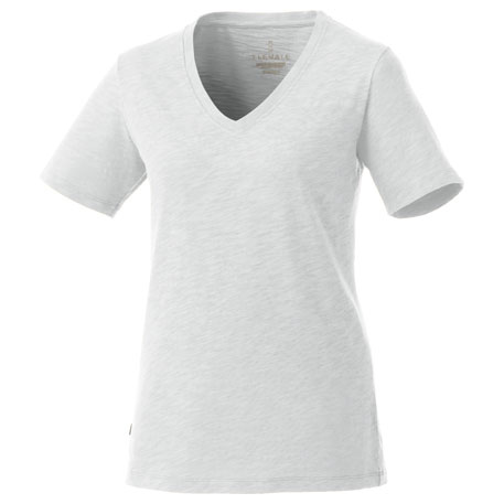 Elevate TM97896 - Women's Lyell SS Tee