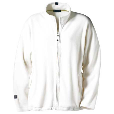 Elevate TM98102 - Women's Full Zip Microfleece Jacket