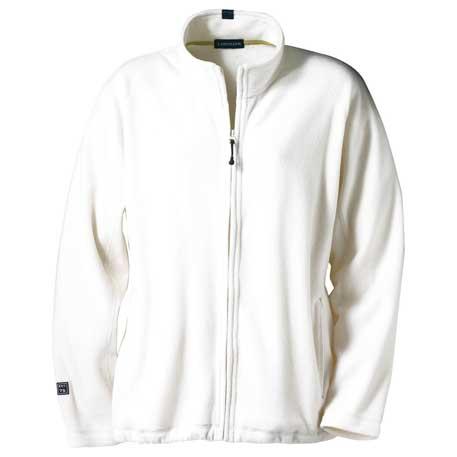 Elevate TM98102 - Women's Full Zip Microfleece Jacket