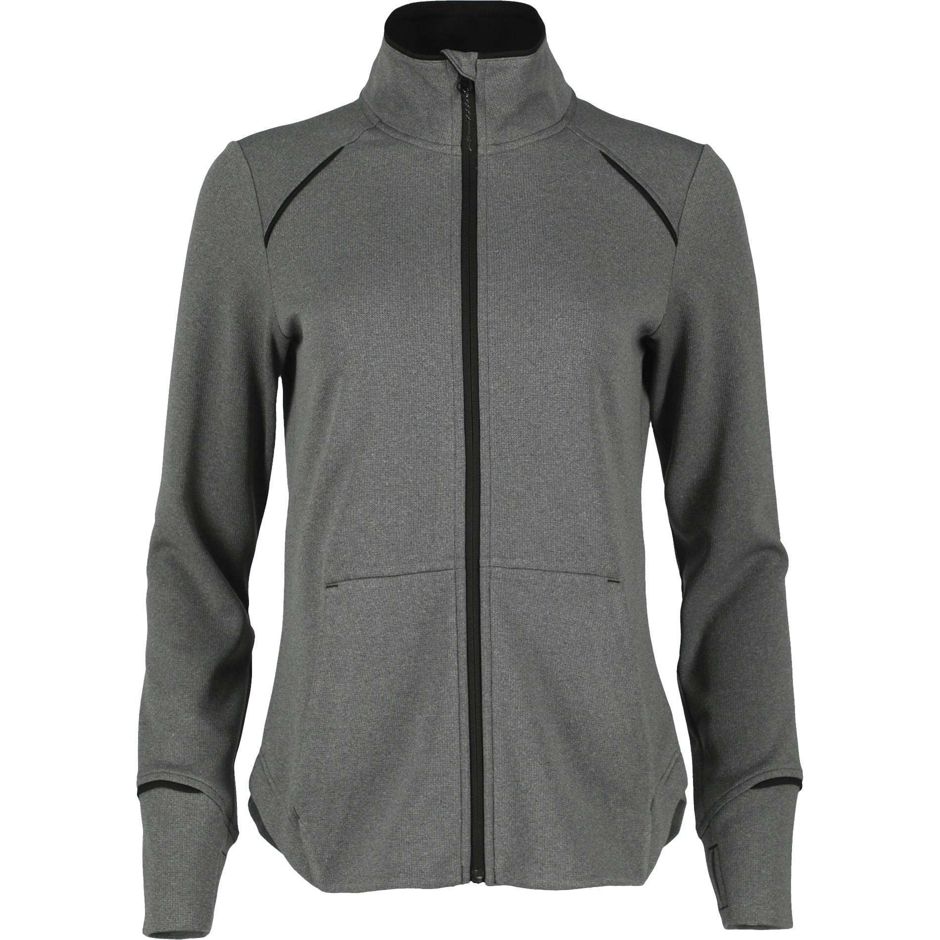Elevate TM98137 - Women's TAMARACK Full Zip Jacket