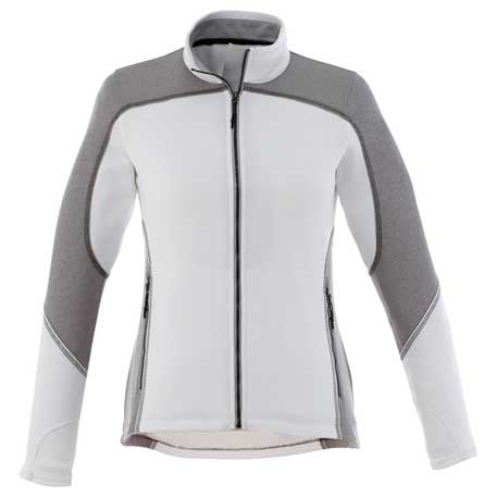 Elevate TM98152 - Women's Yosemite Knit Jacket