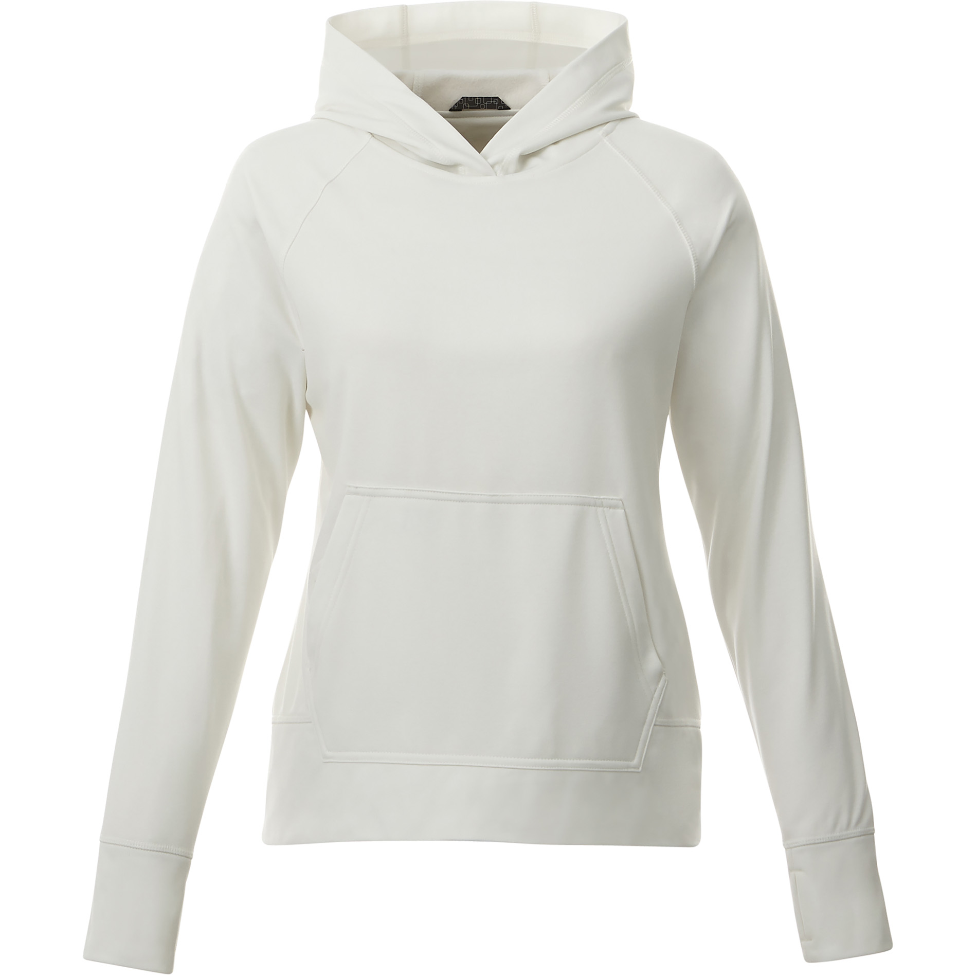 Elevate TM98214 - W-COVILLE Knit Hoody