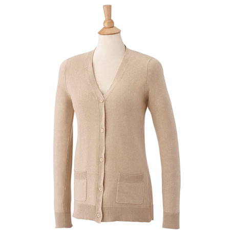 Elevate TM98609 - Women's Sabine Cardigan
