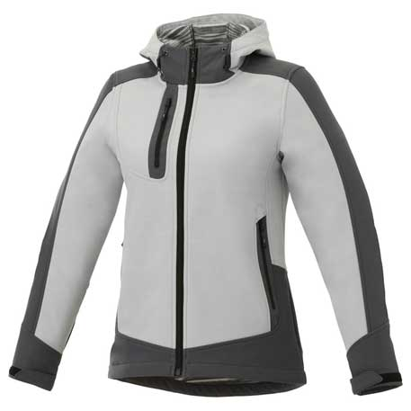 Elevate TM99529 - Kangari  Softshell Jacket