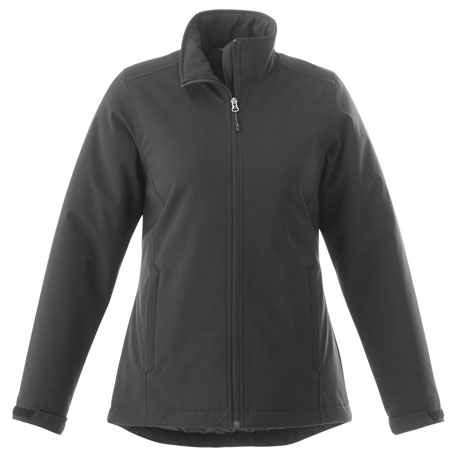 Elevate TM99540 - Women's Lawson Insulated Softshell
