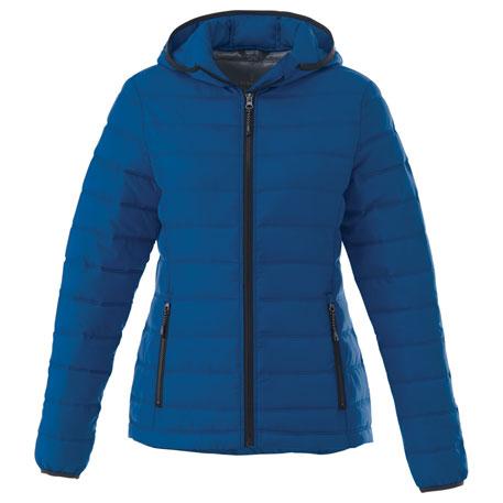 Elevate TM99541 - Women's Norquay Insulated Jacket