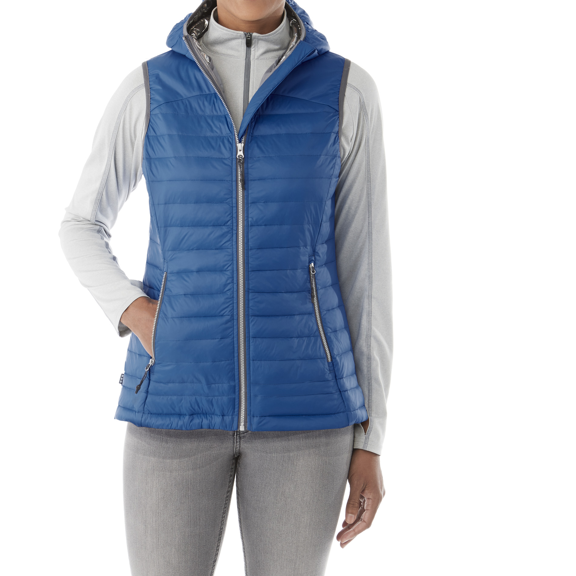 Elevate TM99556 - Women's JUNCTION Packable Insulated ...
