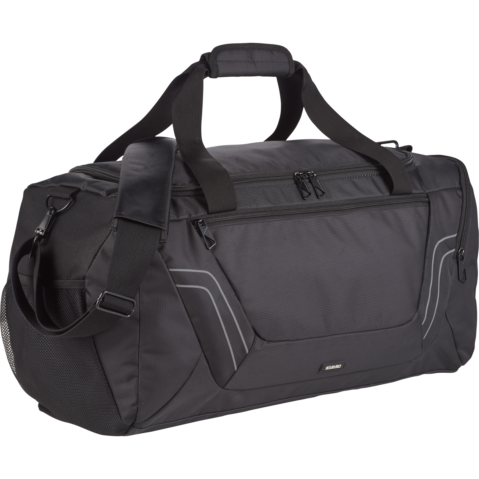 "elleven 0011-69 - Arc 21"" Travel Duffel"