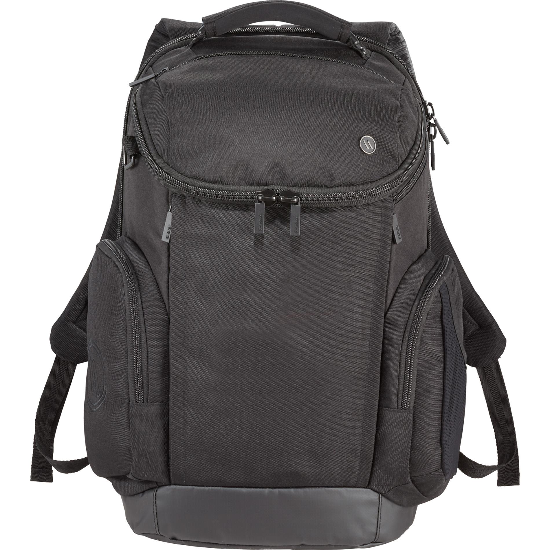 """elleven 0011-67 - Axis 17"""" TSA Computer Backpack"""