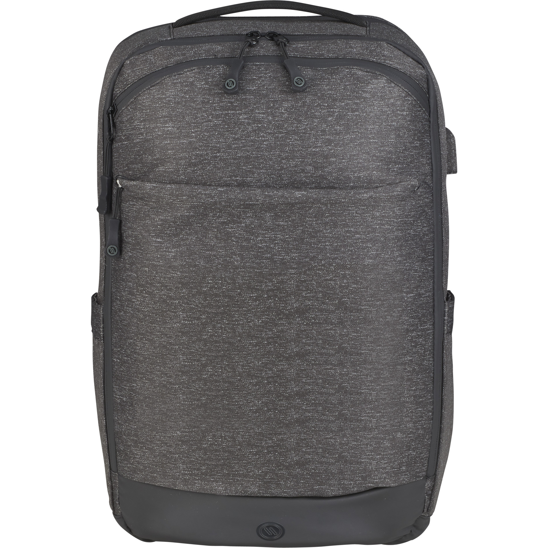 "elleven 0011-54 - Command 15"" Computer Backpack"