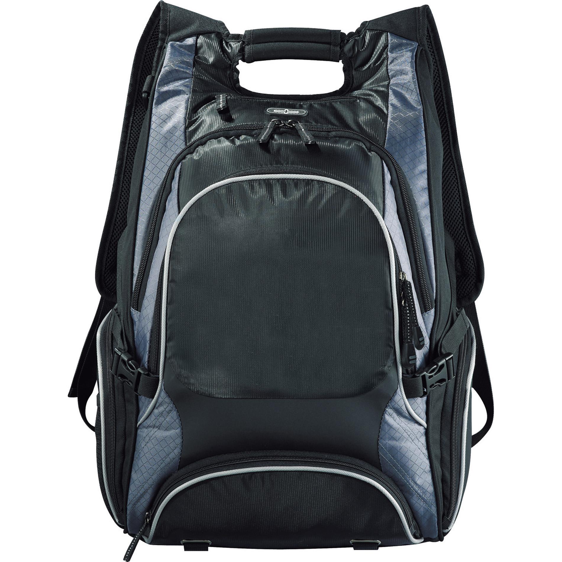 """elleven 0011-35 - Drive TSA 17"""" Computer Backpack"""