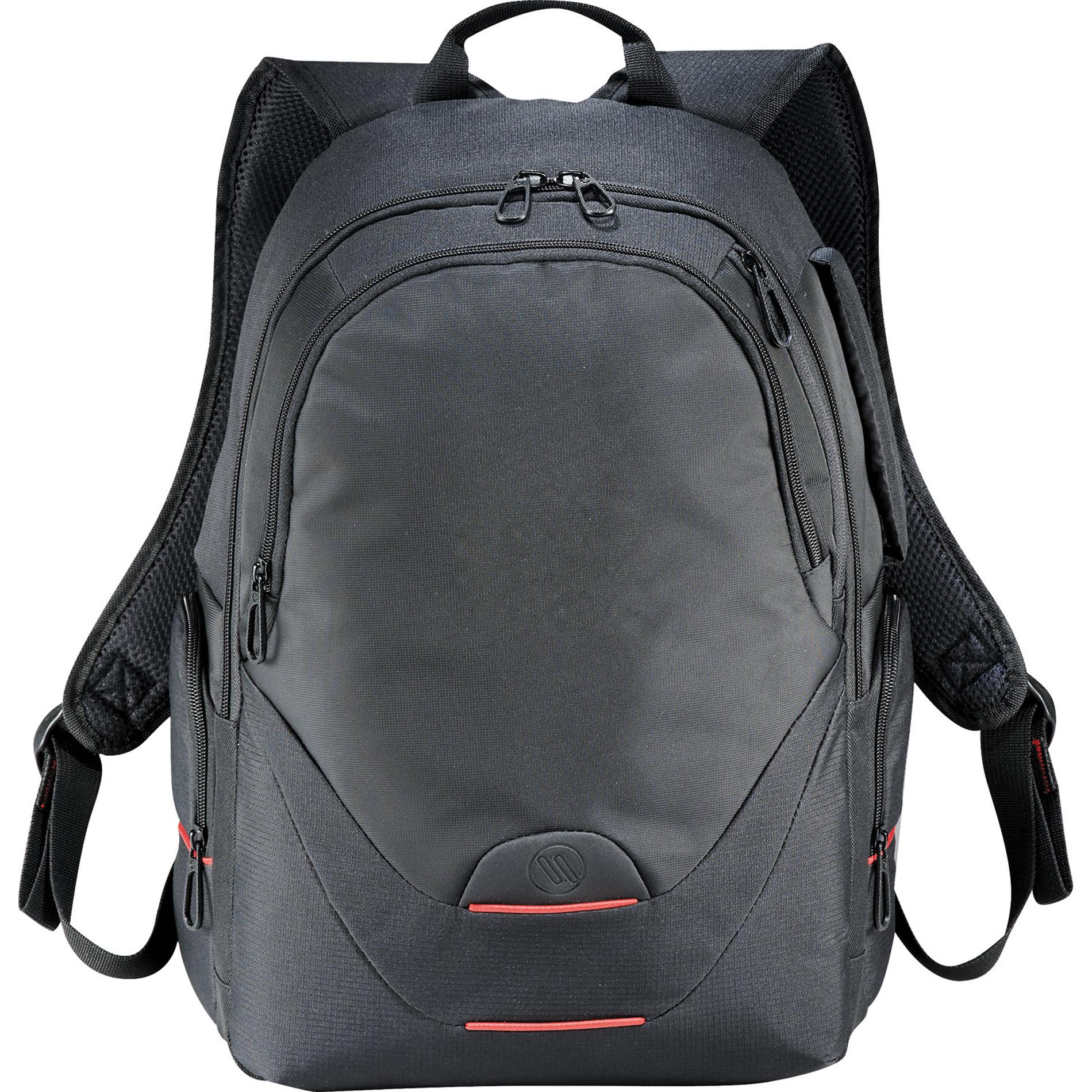 """elleven 0011-36 - Motion 15"""" Computer Backpack"""