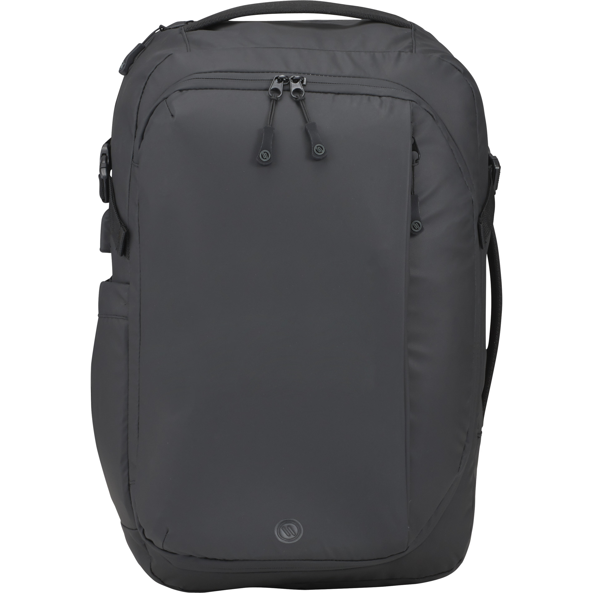 "elleven 0011-03 - Numinous 15"" Computer Travel Backpack"