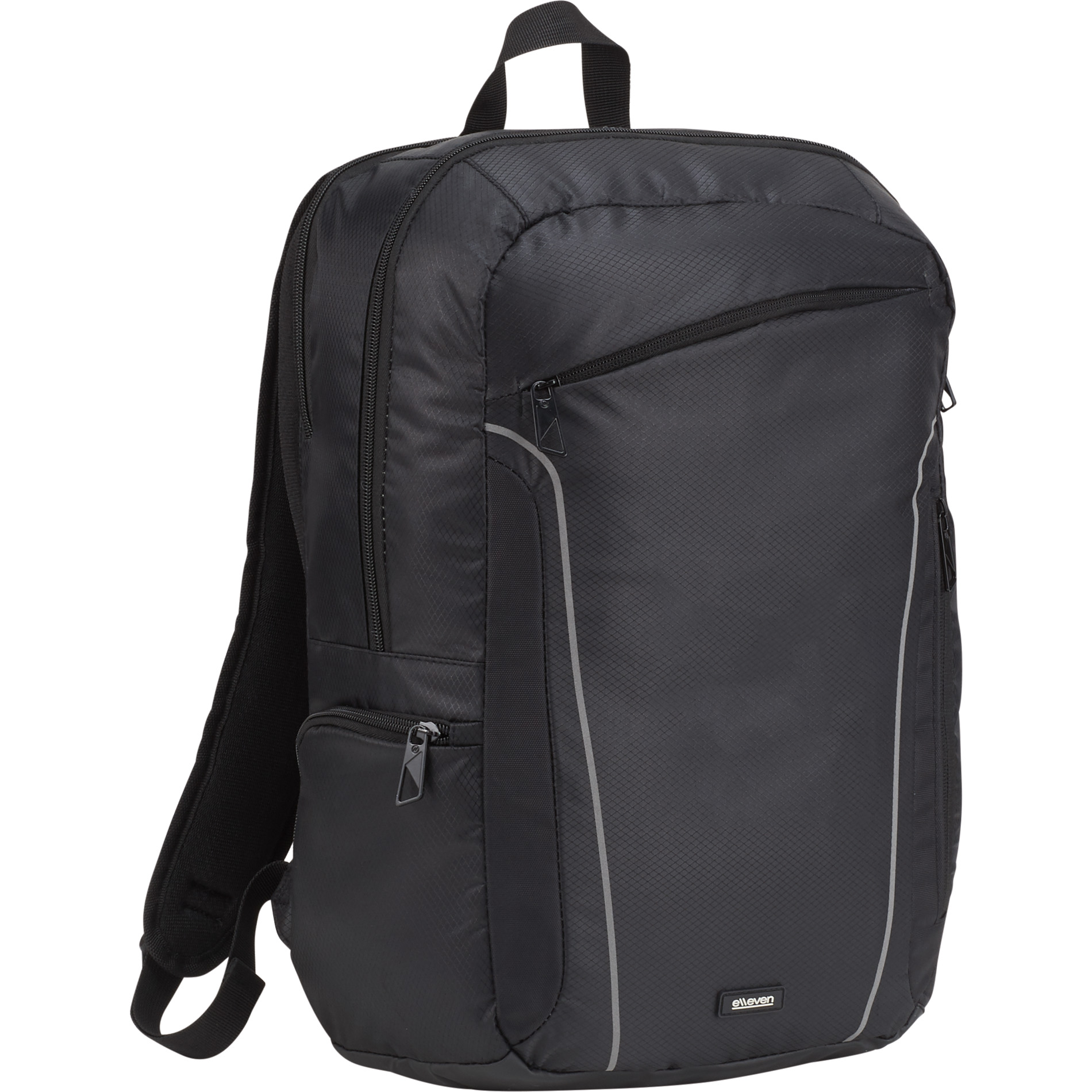 "elleven 0011-94 - Pact 15"" Computer Backpack"