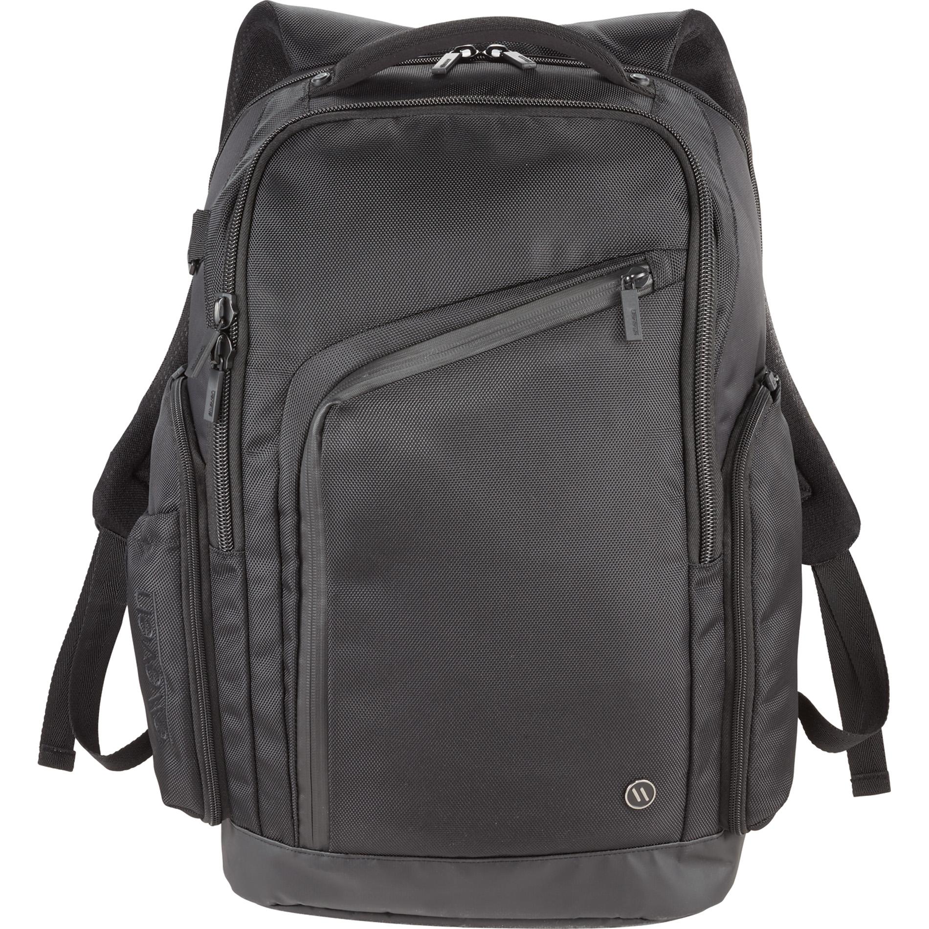 """elleven 0011-66 - Shift 17"""" Computer Backpack"""