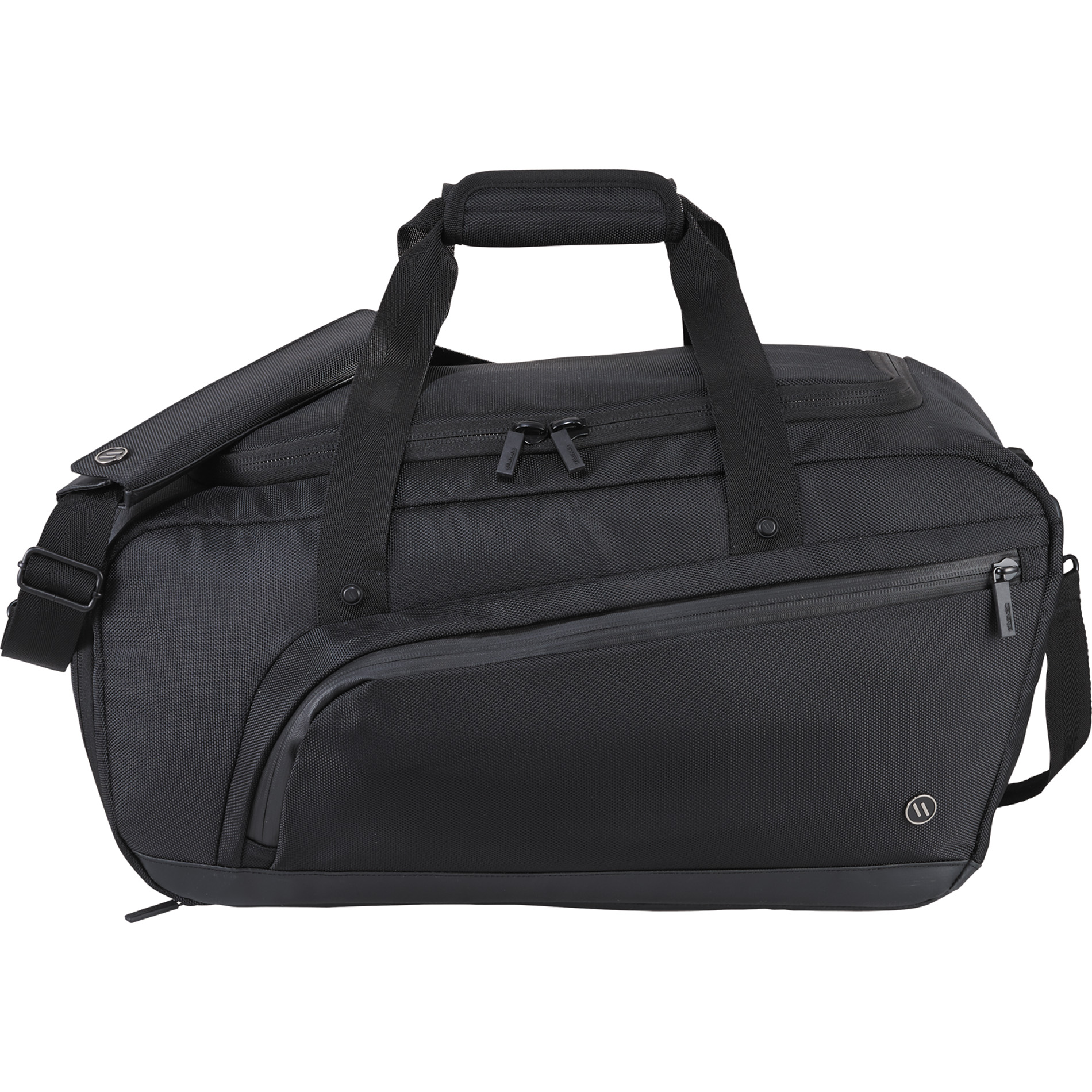 "elleven 0011-64 - Shift 21"" Duffel Bag"