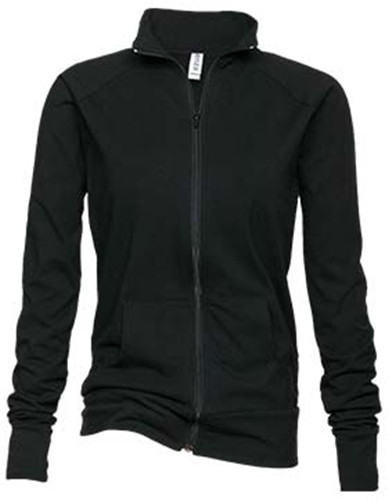 Enza 16079 - Ladies Spirit Jacket