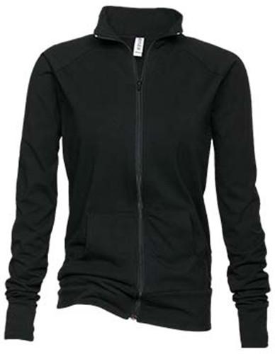 Enza 16079 - Ladies Spirit Jacket