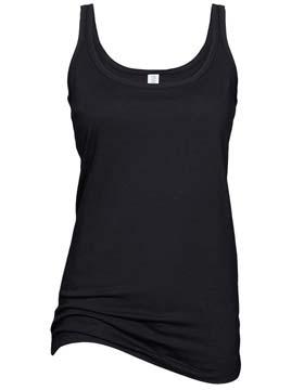 Enza 02979 - Ladies Essential Cami