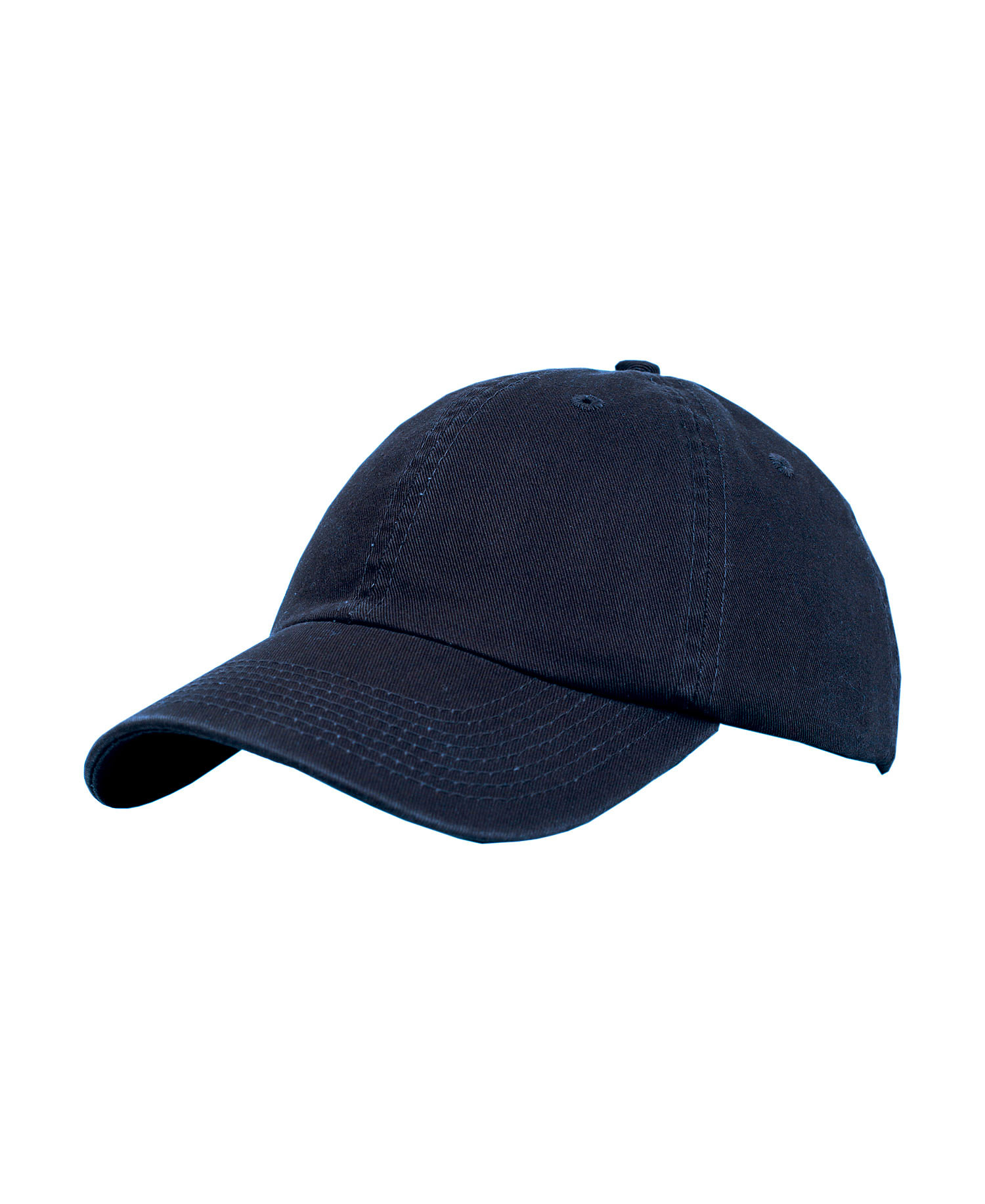 Fahrenheit F0508 - Garment Washed Cotton Cap