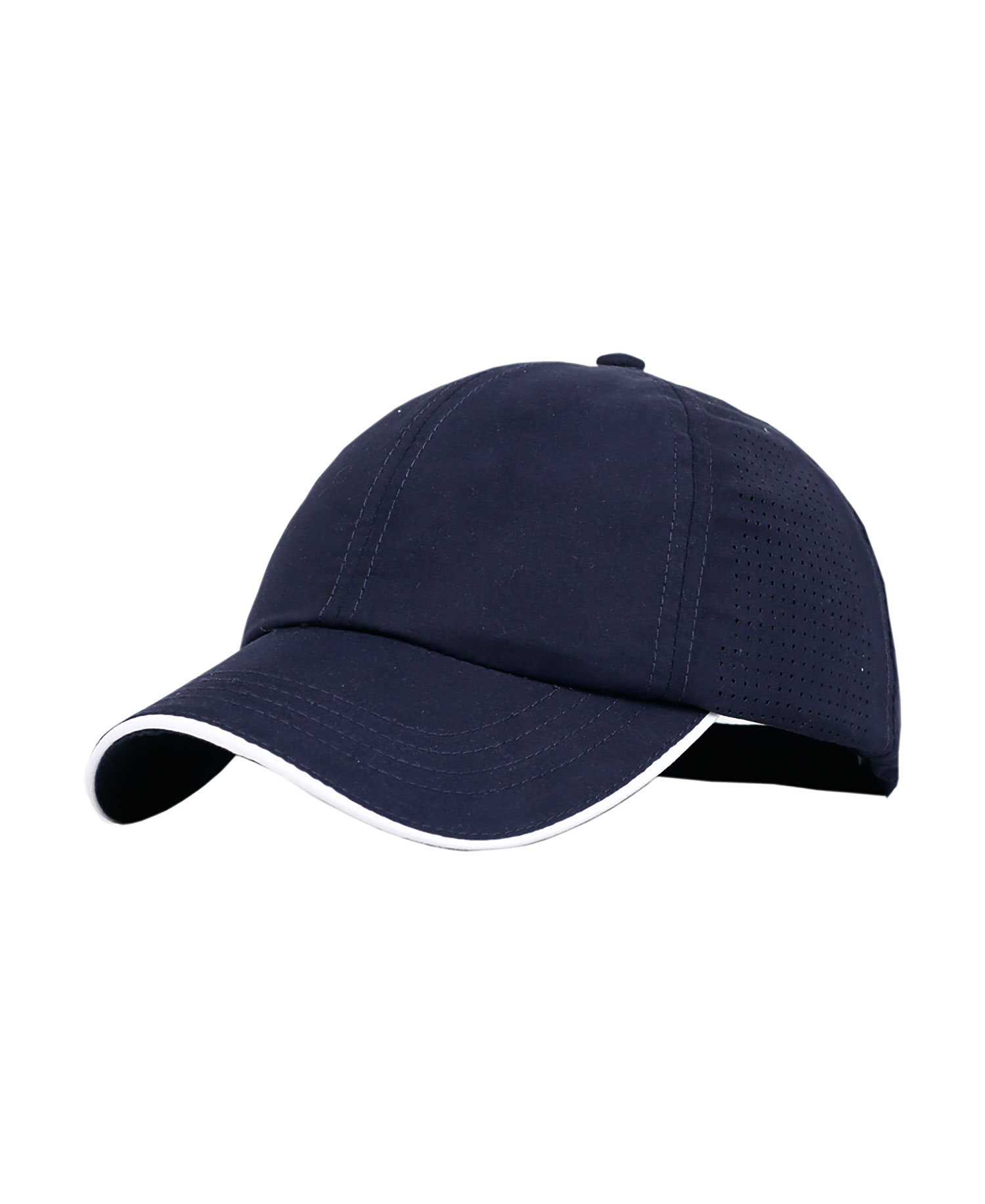Fahrenheit F0773 - Mircofiber Performance Fabric Cap