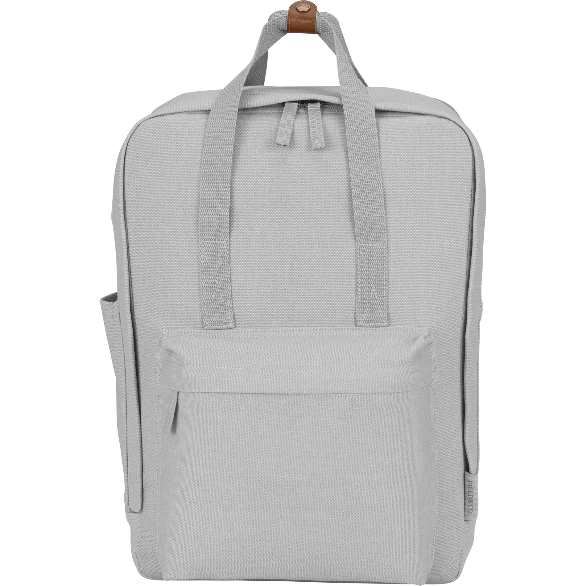 "Field & Co 7950-28 - Book 15"" Computer Backpack"