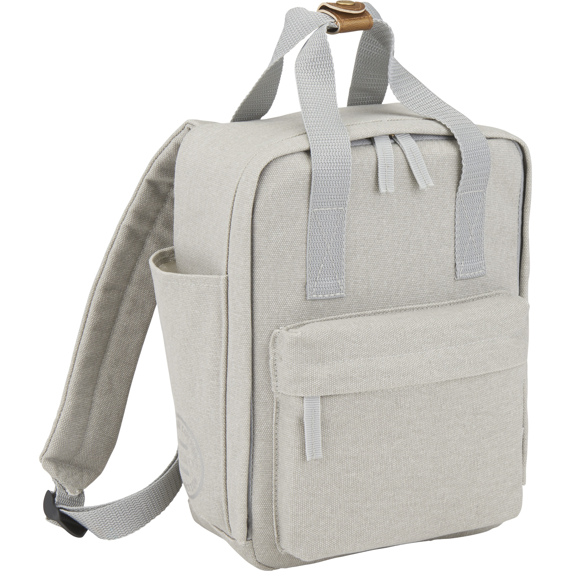 Field & Co 7950-34 - Mini Campus Backpack