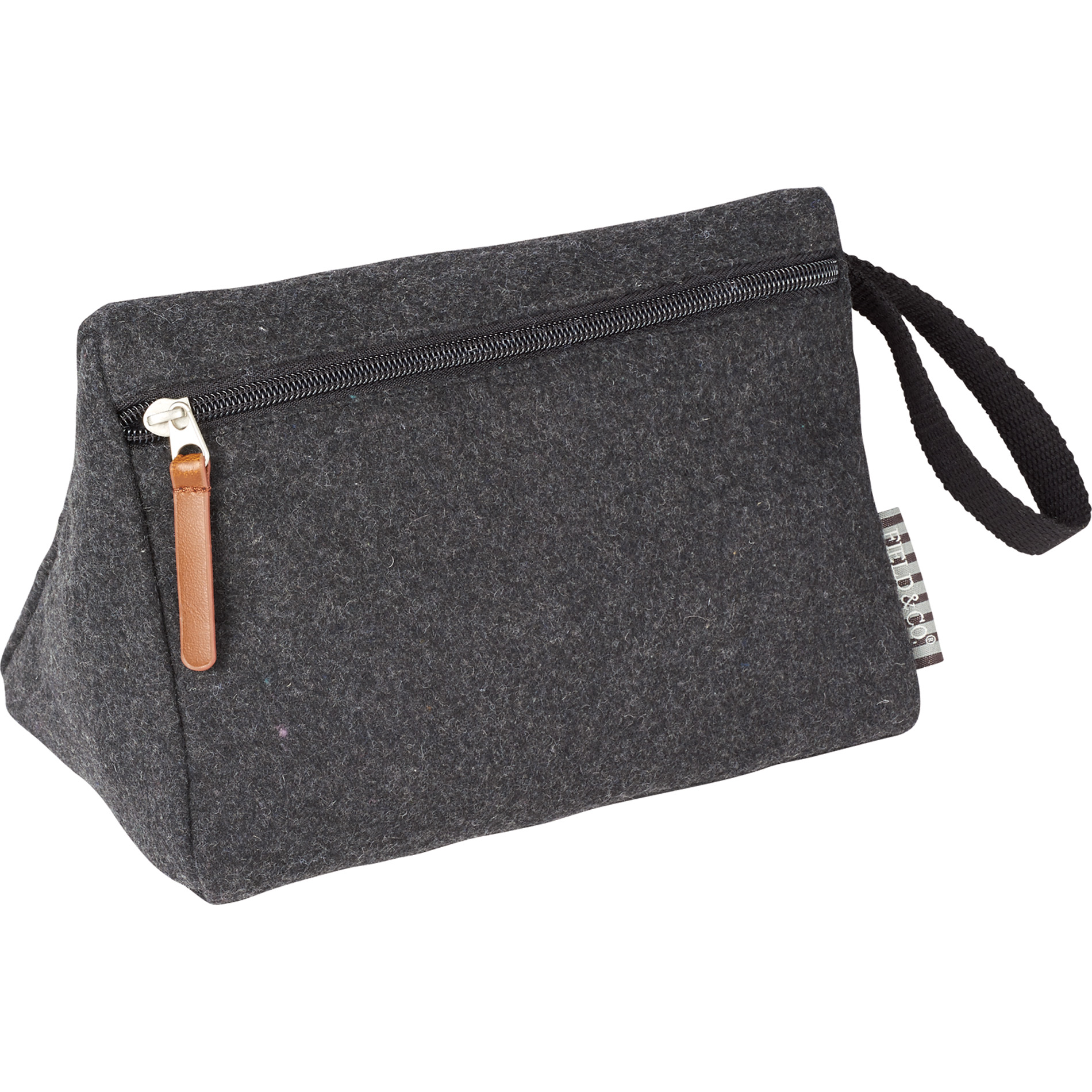 Field & Co.® 7950-74 - Campster Travel Pouch