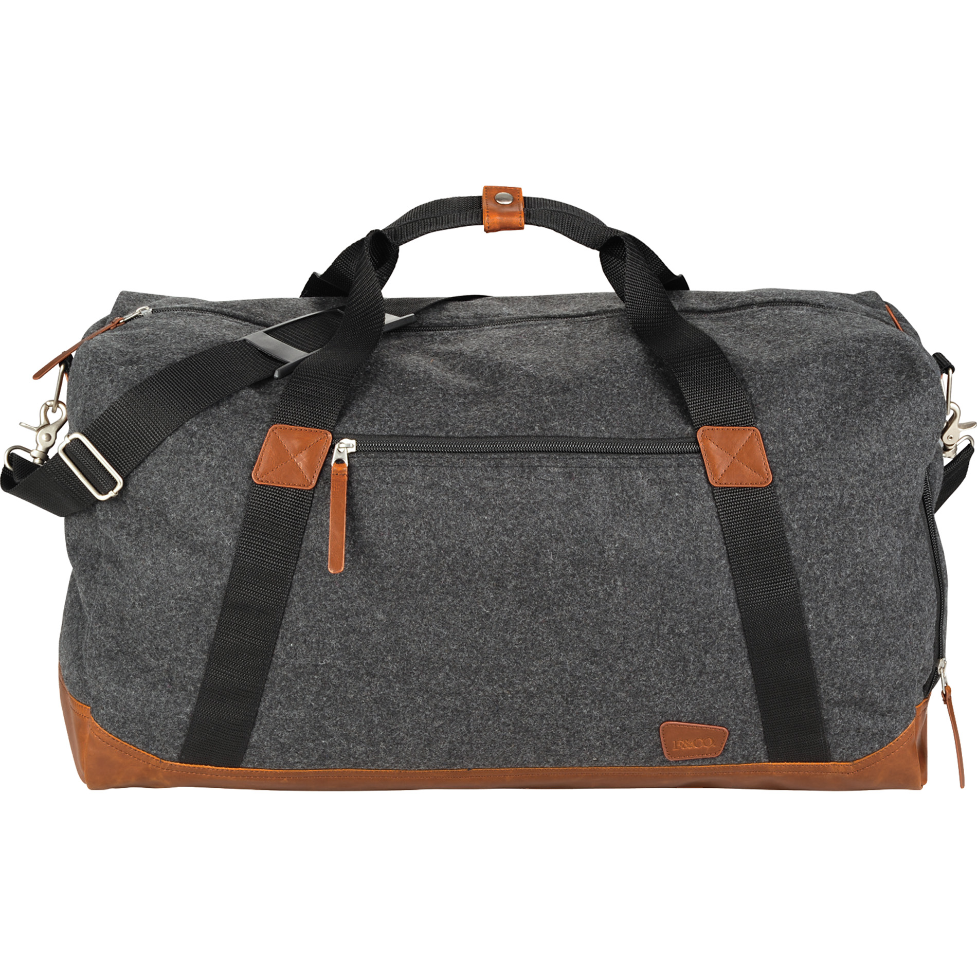 "Field & Co.® 7950-79 - Campster 22"" Duffel Bag"