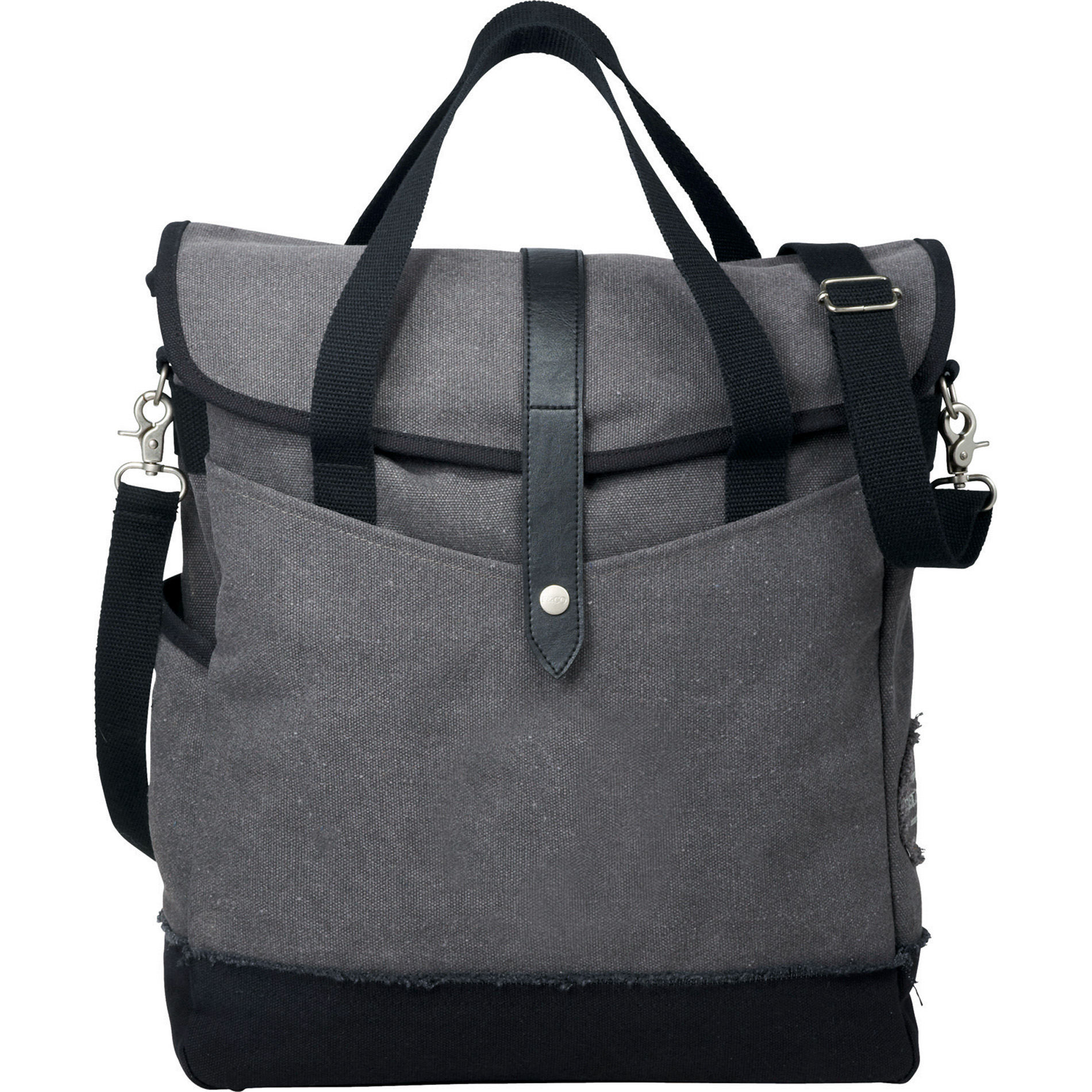 "Field & Co.® 7950-93 - Hudson 15"" Computer Tote"