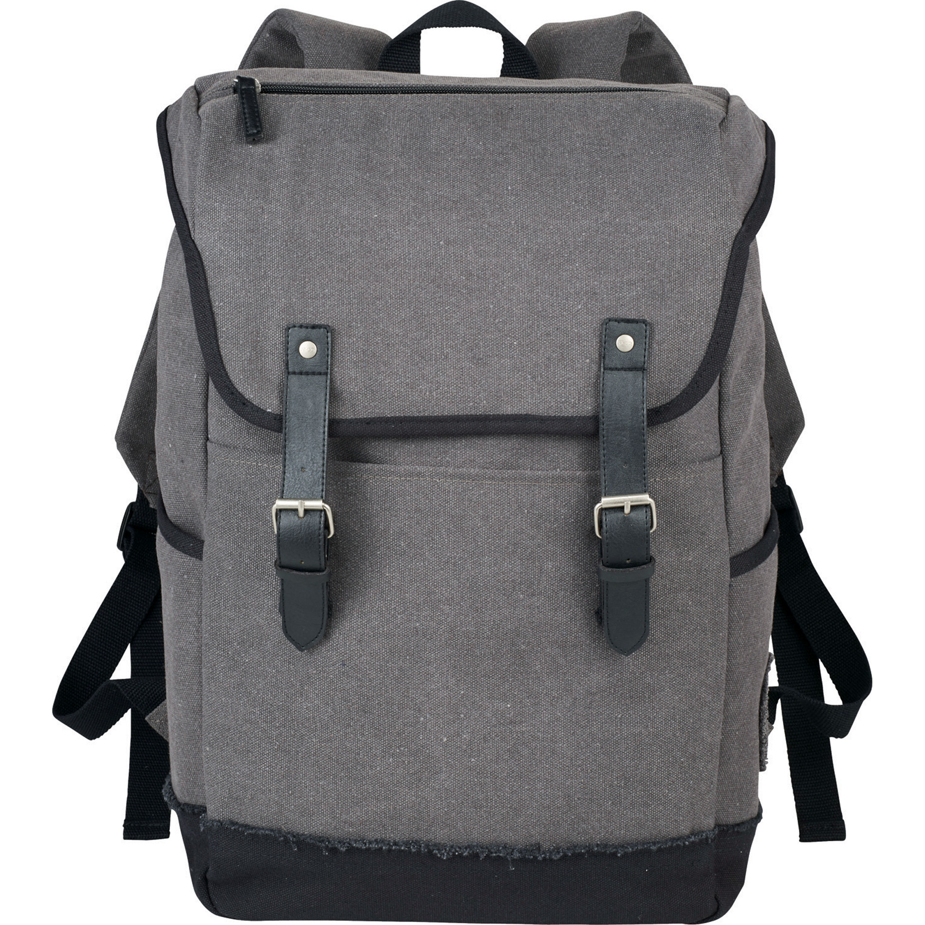 "Field & Co. 7950-94 - Hudson 15"" Computer Backpack"