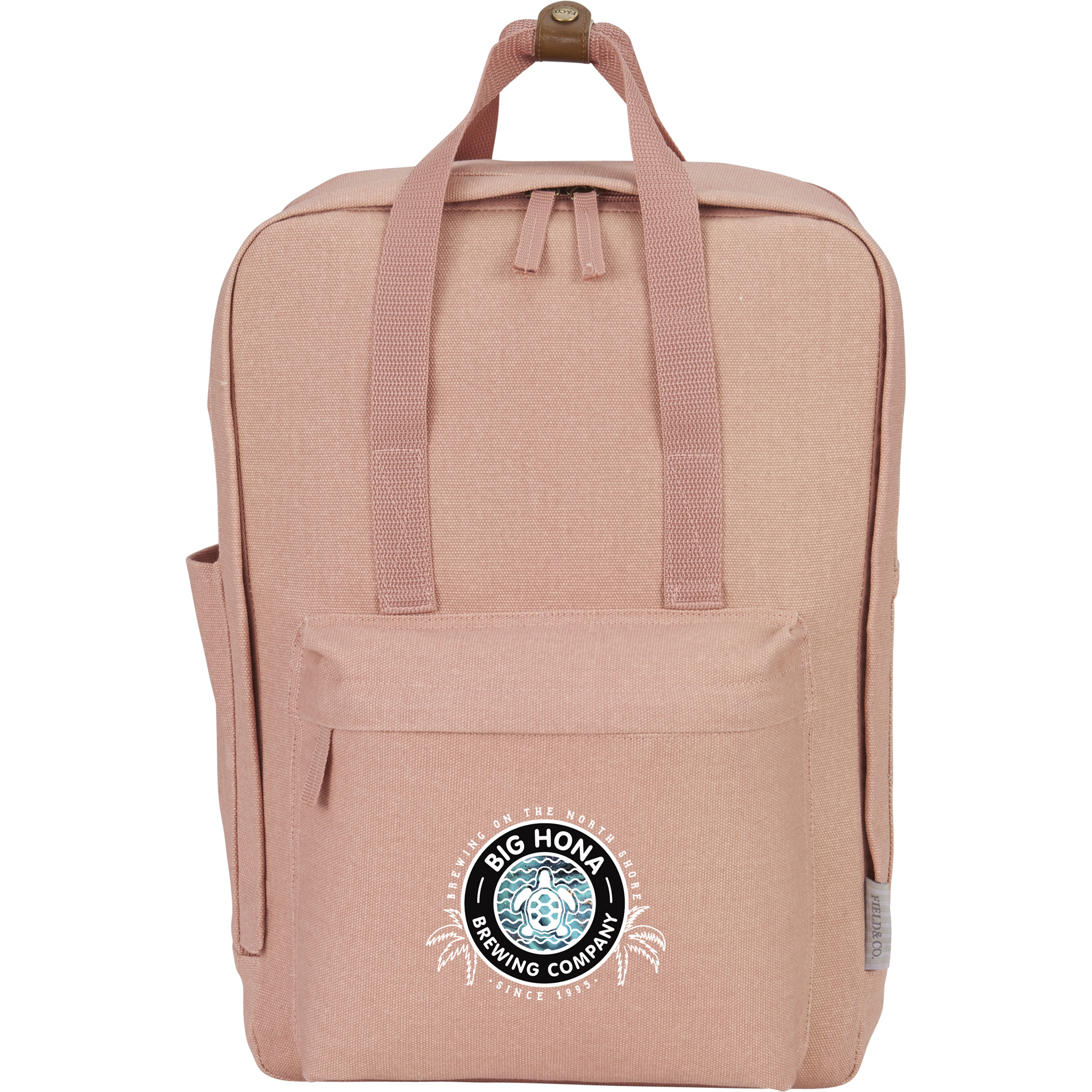 "Field & Co. 7950-26 - Campus 15"" Computer Backpack"