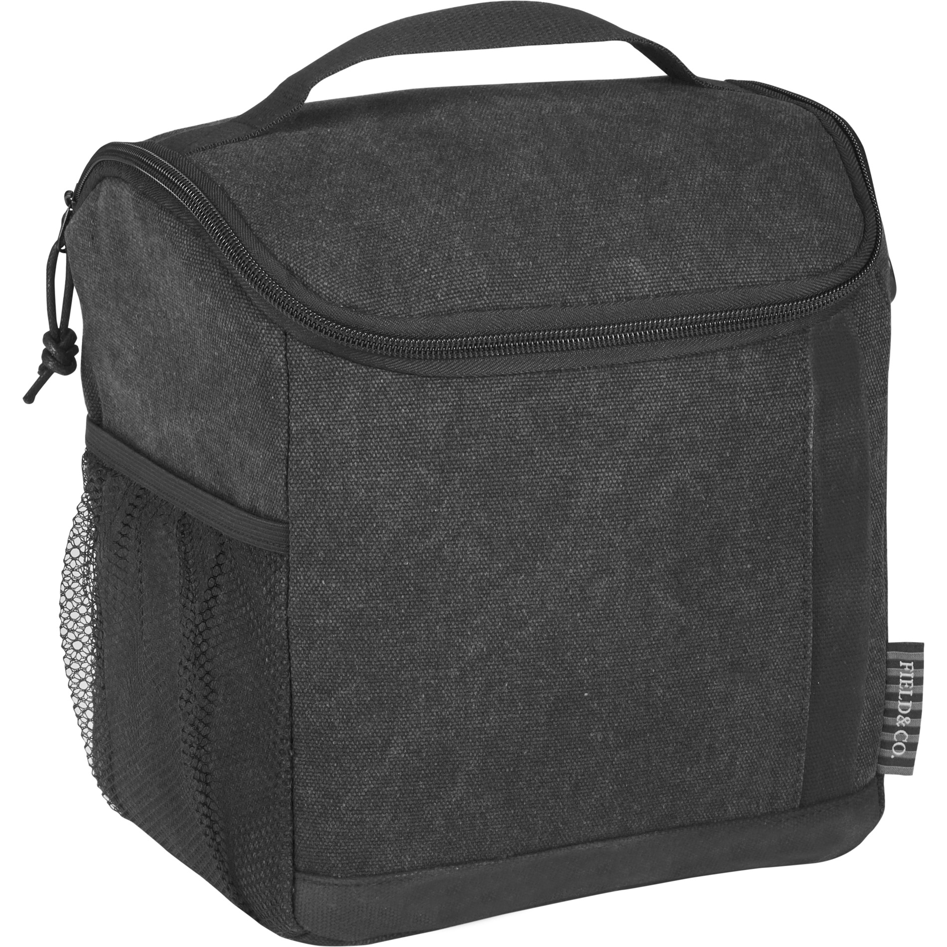 Field & Co. 7590-04 - Woodland 6 Can Lunch Cooler