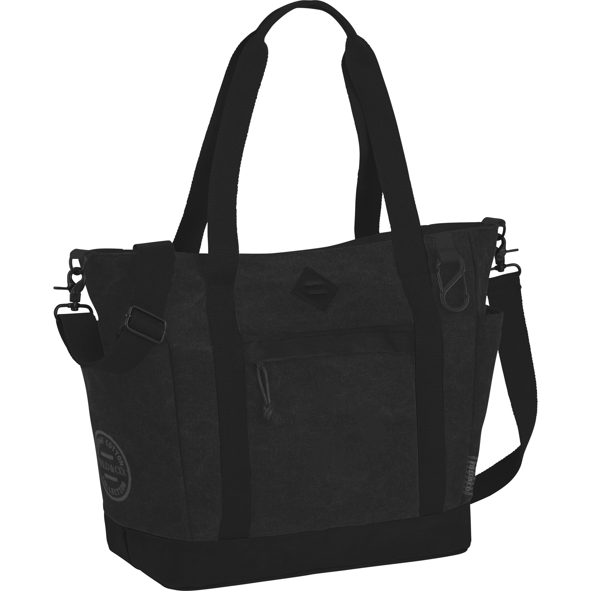 Field & Co. 7950-39 - Woodland Tote