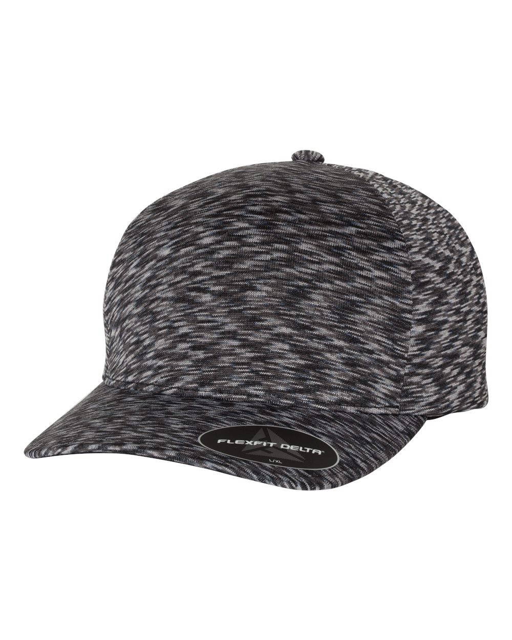 Flexfit 280 - Delta® Seamless Unipanel Cap