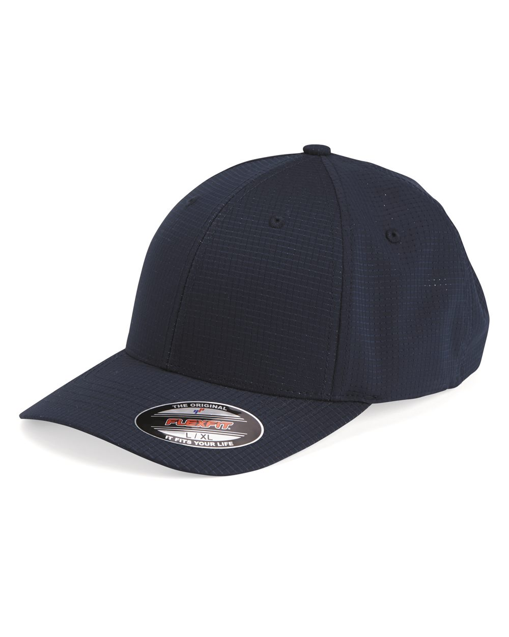 Flexfit 6587 - Hydro-Grid Stretch Cap