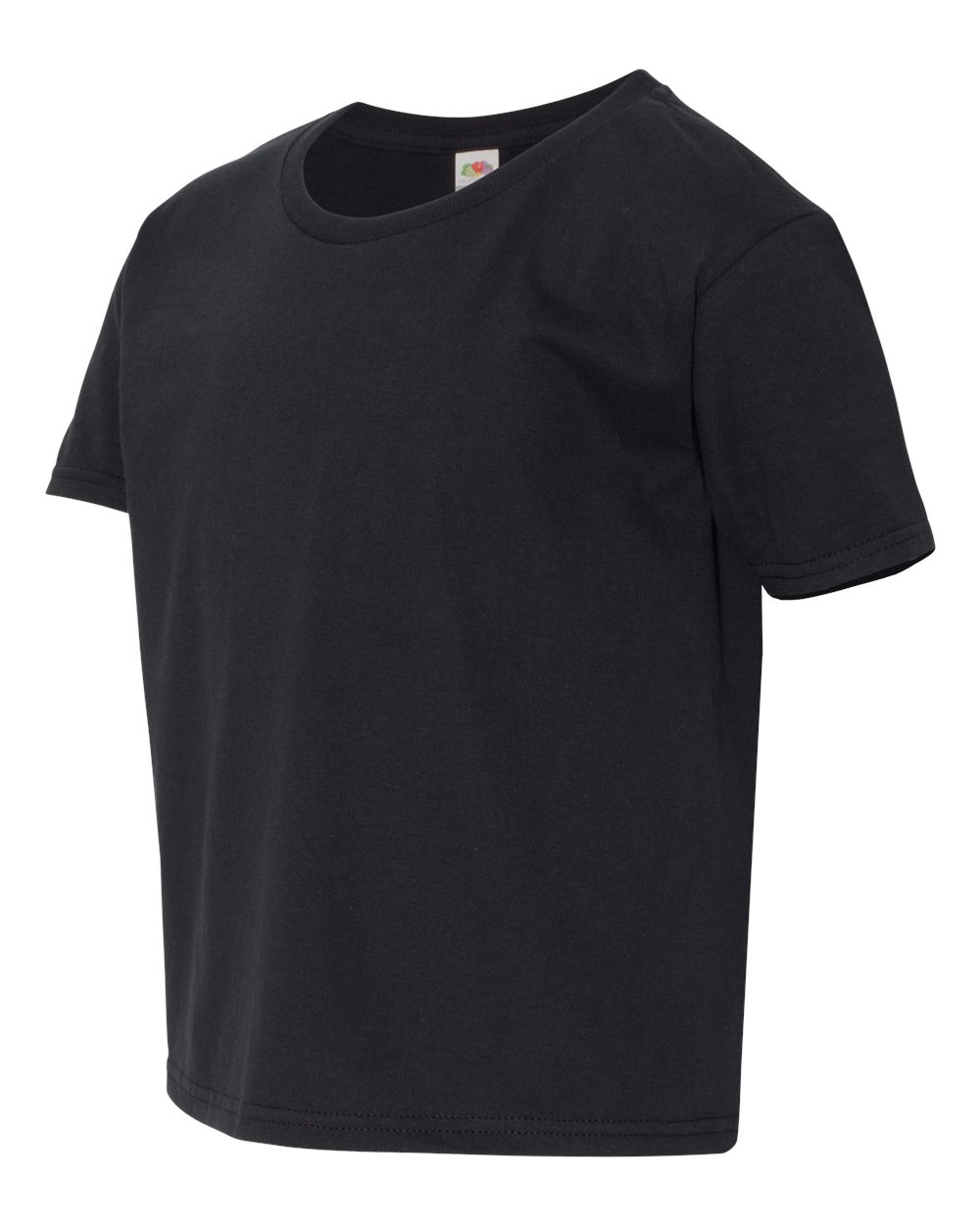 Fruit of the Loom SF45BR - SofSpun Youth T-Shirt